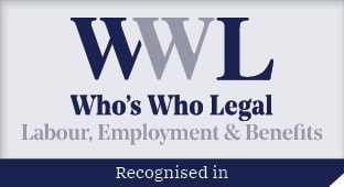 Wwl Labour Employment Benefits 2019